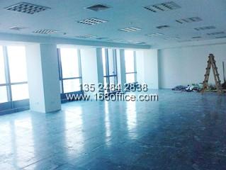 宝龙大厦-上海办公楼
