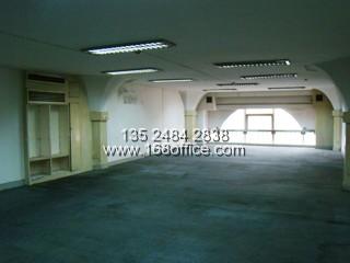 八仙商务楼-上海写字楼