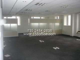 汇智大厦-上海徐汇写字楼