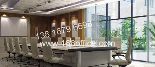 嘉汇国际商务中心