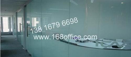 企业天地商务中心